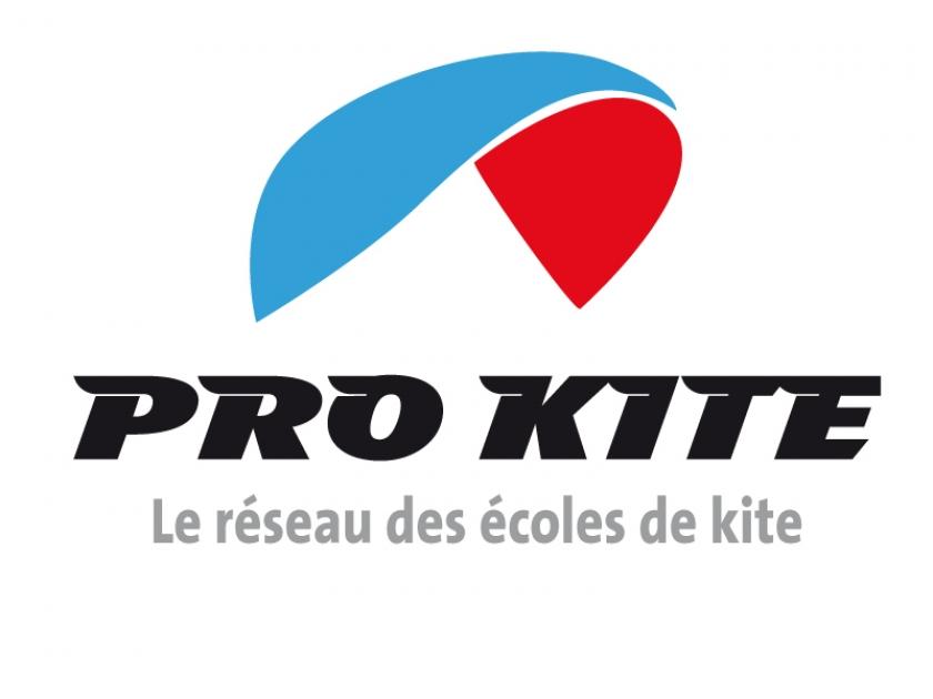 comment choisir son ecole de kite pour débuter