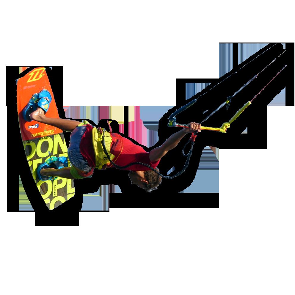un bon cadeau en kitesurf ou sup offrir kitoo ecole de kitesurf canet. Black Bedroom Furniture Sets. Home Design Ideas